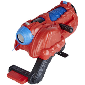 Marvel Spider-Man: Far From Home Web Cyclone Blaster