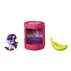 My Little Pony Cutie Mark Crew Collectibles