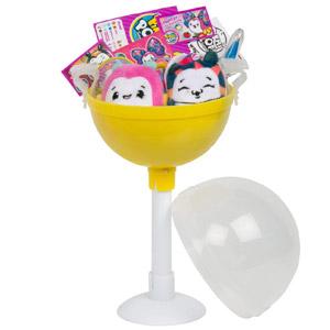 Pikmi Pops Surprise Season 3