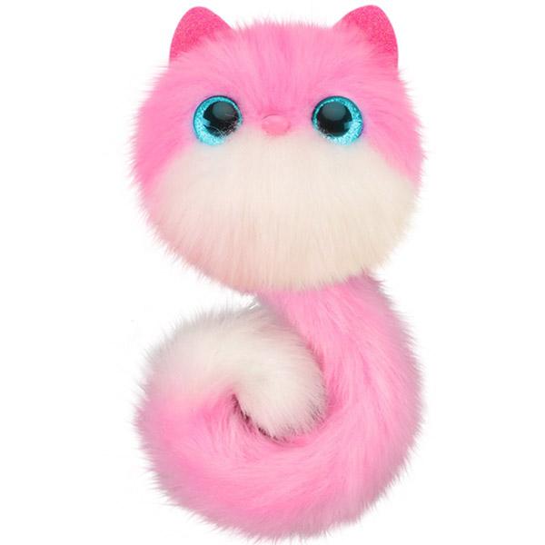 Pomsies Pinky