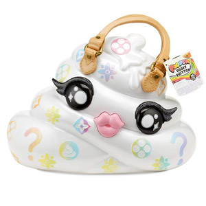 Poopsie Pooey Puitton Collectable