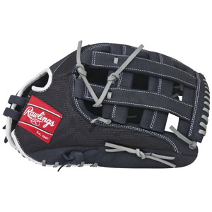 Rawlings Renegade Series Baseball Glove