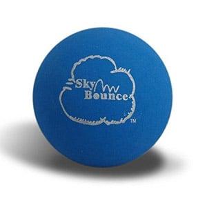 Sky Bounce Handballs