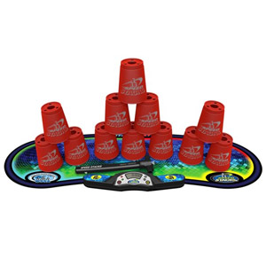 Speed Stacks Ultimate Stack Pack
