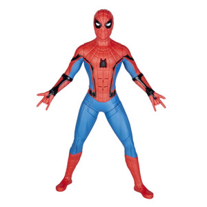 Spider-Man: Far From Home Web Gear Spider-Man