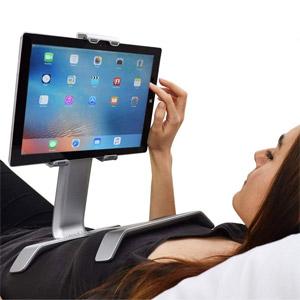 TSTAND iPad Stand