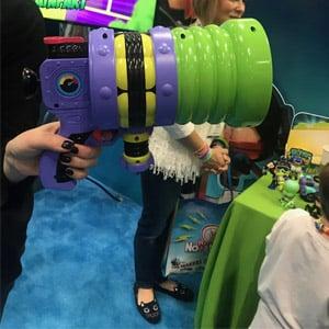 WowWee Fart Launcher