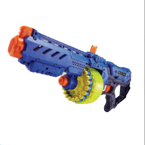 X-Shot Ninja Quick Scope Blaster