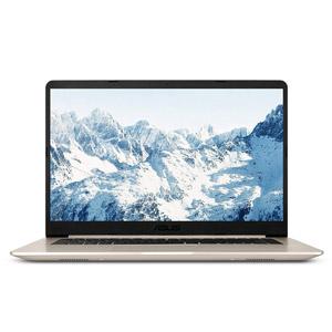 ASUS VivoBook S Thin & Portable Laptop