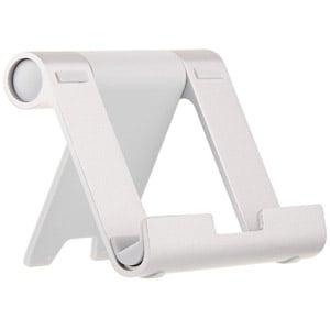 AmazonBasics Multi-Angle Portable Stand