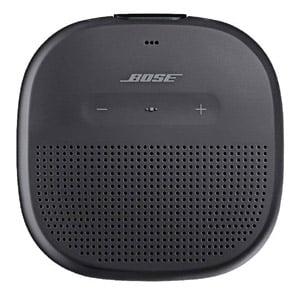 Bose SoundLink Micro Bluetooth Speaker