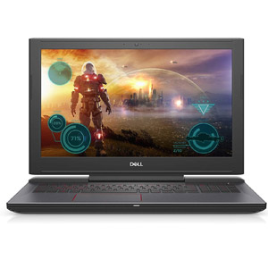 Dell Gaming Laptop G5587-5859BLK-PUS G5