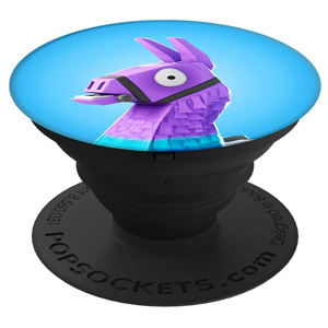 Fortnite PopSockets
