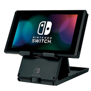 HORI Compact Playstand