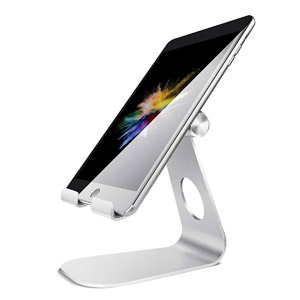 Lamicall Phone/Tablet Stand
