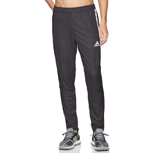 Mens Soccer Tiro 17 Training Pants