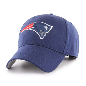 OTS NFL Adult Mens NFL All-Star Adjustable Hat