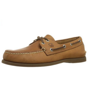 Sperry Top-Sider Boat Shoe