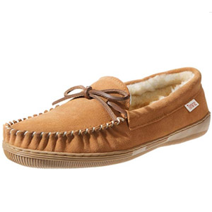 Tamarac by Slippers