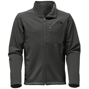 The North Face Mens Apex Bionic 2