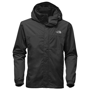 The North Face Mens Resolve Jacket