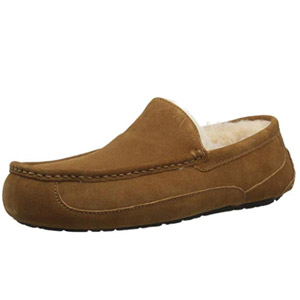 UGG Mens Ascot Slipper