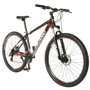 Vilano Blackjack 3.0 29er Mountain Bike