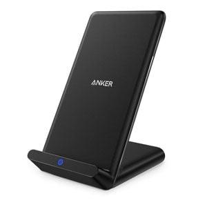 Support de chargeur sans fil Anker