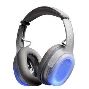 Bose BOSEbuild Headphones