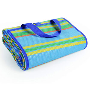 Camco Beach Blanket