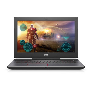 Dell G5587-7866BLK-PUS Gaming Laptop 15.6""