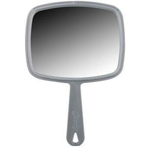 Goody Hand Mirror