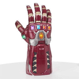 Marvel Legends Series Power Gauntlet