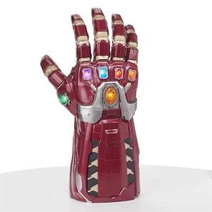 Marvel Legends Series Power Gauntlet