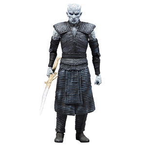 McFarlane Toys Game of Thrones Night King