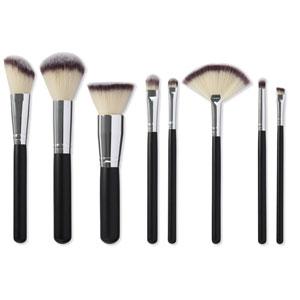 Morphee Brushes SET 502