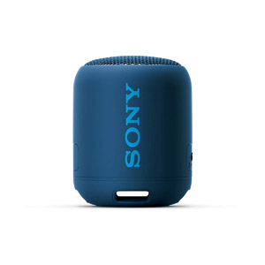 Sony SRS-XB12 Portable Wireless Speaker