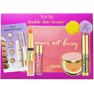 Tarte Busy Girl Beauty Intro Set