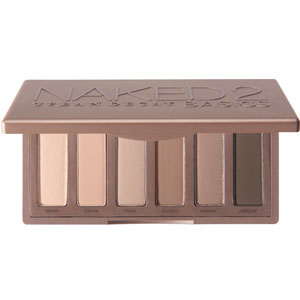Urban Decay Naked Basics2