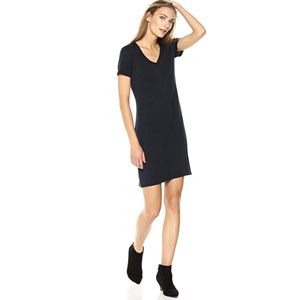 Daily Ritual T-Shirt Dress