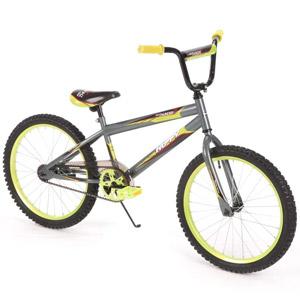 20-inch Huffy Pro Thunder Boys Bike