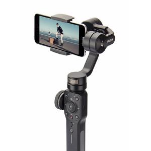 Zhiyun Smartphone Gimbal Stabilizer
