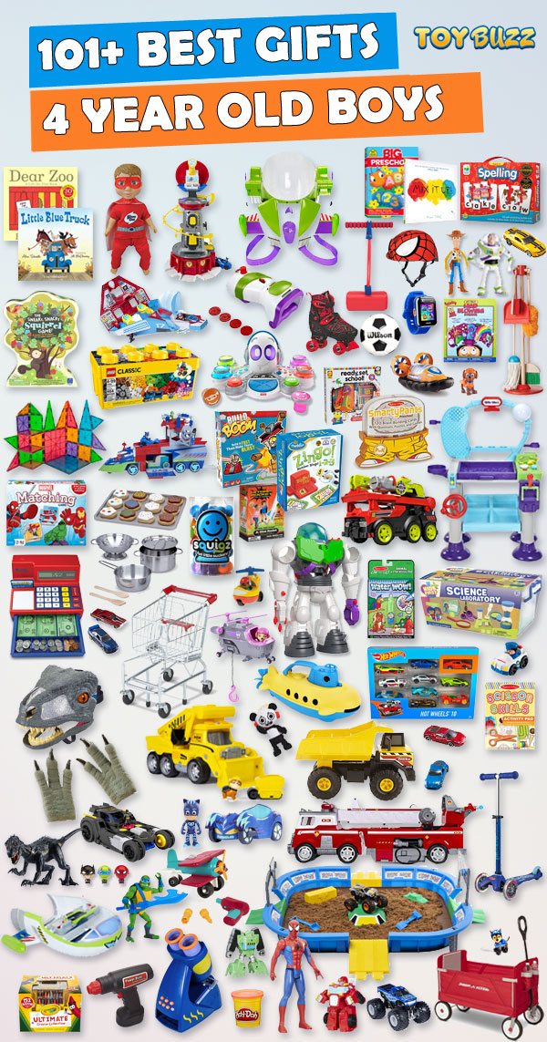 Boyz Toys Car Fuse Pack 24 Assorted Pack