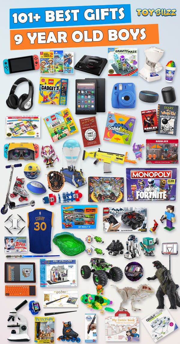 Best Gifts For 10 Year Old Boy 2020.Home Decor 2019 2020 Boys Girls Xmas Birthday Gift Selection