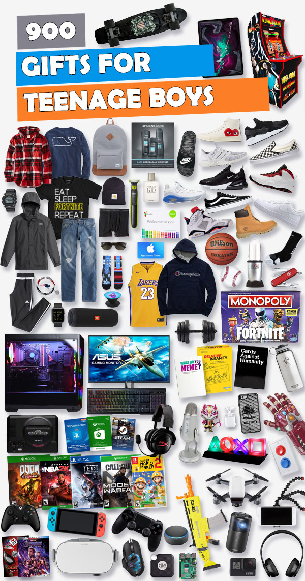 Teen Boy Christmas.Best Christmas Gifts For Teen Boys Gifts For Teen Boys