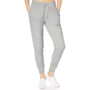 Amazon Essentials Studio Terry Jogger Pant