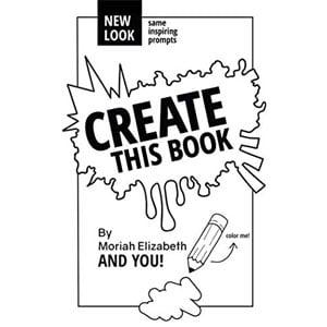 Create This Book