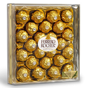 Ferrero Collection Gift Box