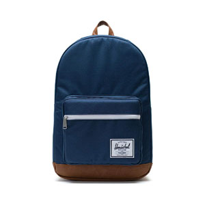 Herschel Pop Quiz Kids Backpack