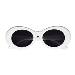 JUSLINK Clout Goggles
